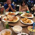 写真Uncle Leong Seafood枚