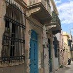 Фотография Rethymnon Old Town