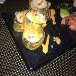 Bilde fra Rozeta Sushi & Oyster bar, Hvar