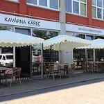 Photo of Kafec Zlinsky