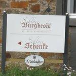 Photo of Schloss Burgbrohl