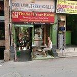 Photo of Thamel Doner Kebab