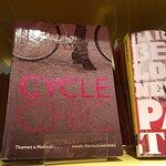 Cool books :)
