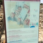 Photo of Ruins of Empuries