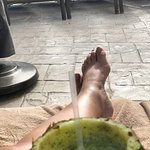 Wyndham Grand Rio Mar Puerto Rico Golf & Beach Resort照片