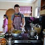 Foto de Kathmandu Urban Adventures