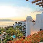 热带花园酒店