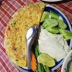 Foto Khmer Kitchen Restaurant