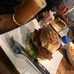 Photo of Green Tamarind Kitchen