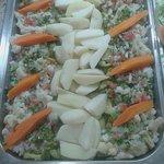 salada do dia a dia