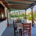 Photo of Stavros Restaurant Tradicional Greek Taverna