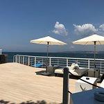 Cala Felice Beach Club照片