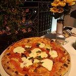 Foto de Al Mare Restaurant & Bar