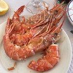Bild från Restaurante El Castillo