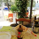Photo of Ristorante Pizzeria CAPRICE