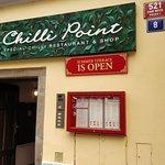 Foto de Chilli Point