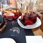 Фотография Troya Restaurant