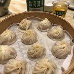 Bilde fra Huanglong Zhuang