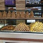 Photo of Dondurmaci Halil