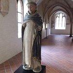 Фотография European Hansemuseum