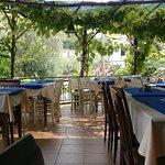 Gekas Restaurant Photo