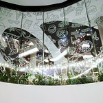 ภาพถ่ายของ เอ็มโพเรียม แอนด์ เอ็มควอเทียร์