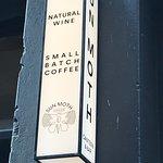 Valokuva: Sun Moth Canteen & Bar