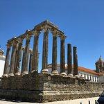 Foto de Cooltour Lisbon