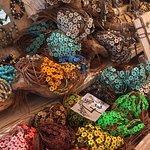 Foto de Hippy Market Punta Arabí