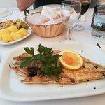 Restaurante a Sardinha ภาพถ่าย