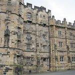 Photo of Lancaster Castle