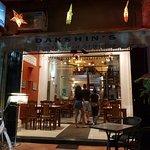 Foto de Dakshin's