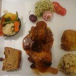 Bild från Hoffy's Restaurant and Catering