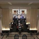 โรงแรมบอสตัน พาร์ก พลาซาแอนทาวเวอร์ ภาพถ่าย