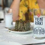 Foto de Aret'in Yeri