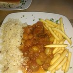 Zdjęcie Medousa Restaurant