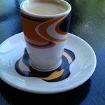 No hay nada que nos alegre más en las mañanas que tomar un delicioso café. Tanto así que es de l