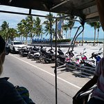 Photo of Jomtien Beach
