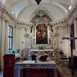 Chiesa di S.Vincenzo Foto