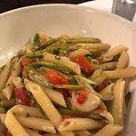 Фотография Gino's Restaurant & Pizzeria