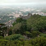 Foto de Castle of the Moors