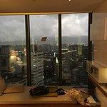 W Taipei – fénykép