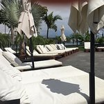 Foto di Maroa Club de Mar