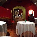 Фотография Restaurant Denis Martin