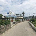 Billede af Molfetta Beach Hotel