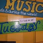 Tuna Music