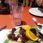 صورة فوتوغرافية لـ Paddy's Brewpub & Rosie's Restaurant