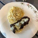 Restaurante Pescatoreの写真