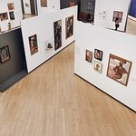 ภาพถ่ายของ Stedelijk Museum Amsterdam
