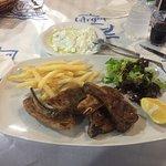Photo of Argo Restaurant